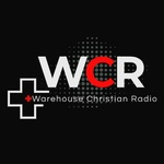 Warehouse Christian Radio (WCR)