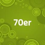 105'5 Spreeradio – 70er