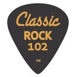 Classic Rock 102 – KFZX