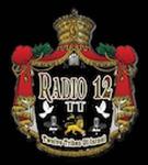 Radio12TT