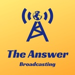 The Answer Broadcasting