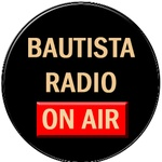 Bautista Radio On Air