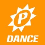 Puls'Radio – Dance