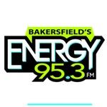 Energy 95.3 – KLLY