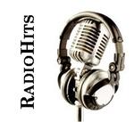 Radio Hits – Sverige