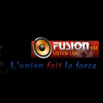 FusionFM