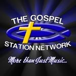The Gospel Station – KOKN