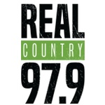 Real Country 97.9 – CKWB-FM
