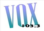 FM Vox 103.3