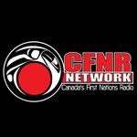 CFNR-FM