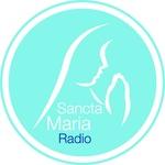 Santa Maria Radio