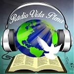 Rádio Vida Plena