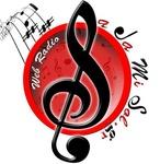Salamisol Web Radio