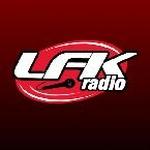 LFKradio – Main