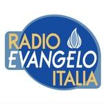 Radio Evangelo