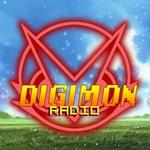 Digimon Radio