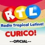 Radio Tropical Latina