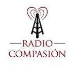 Radio Compasión