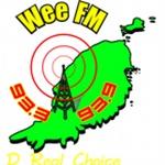 Wee FM Radio Grenada