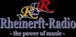 Rheinerft Radio