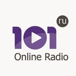 101.RU – Linkin Park