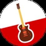 Open FM – Klasyka Polskiego Rocka