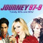 Journey 97-9