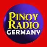 CPN – Pinoy Radio Germany