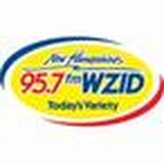 103.1 The Outlaw – WZID-HD3