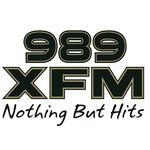 XFM – CJFX-FM