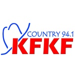KFKF – KFKF-FM
