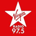 97.5 Virgin Radio – CIQM-FM