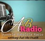 Ayobabalola Radio