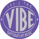 103.3 The Vibe – WVYB