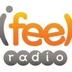 i feel radio
