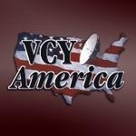 VCY AMERICA – WRVX