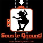 SoUsLeGround