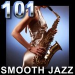 101 Smooth Jazz Radio – Smooth Jazz