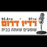 Radio Darom