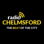 Radio Chelmsford