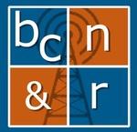 Berea College News & Radio