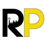Rádio Portuense Online