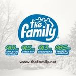 91.3 The Family – WSTM