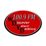 WDYD 100.9 FM Christian Radio – WDYD