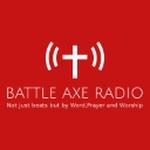 Battle Axe Radio