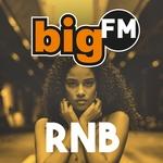 bigFM – RnB