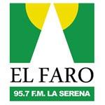 Radio El Faro FM