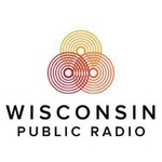 WPR NPR News & Classical – WLSU