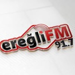 91.7 Ereğli FM