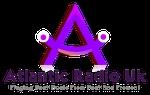 Atlantic Radio UK